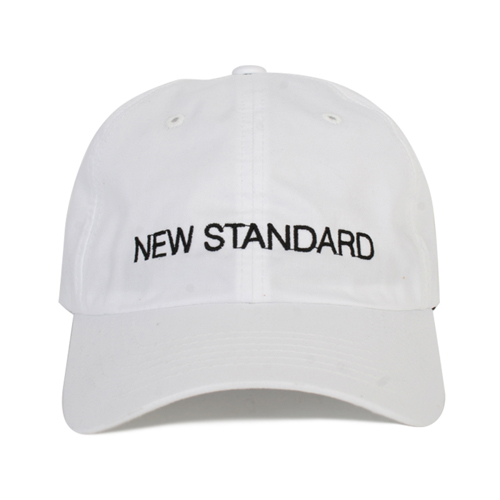 MONKIDS몬키즈_monkids_new_standard_crvd_wt
